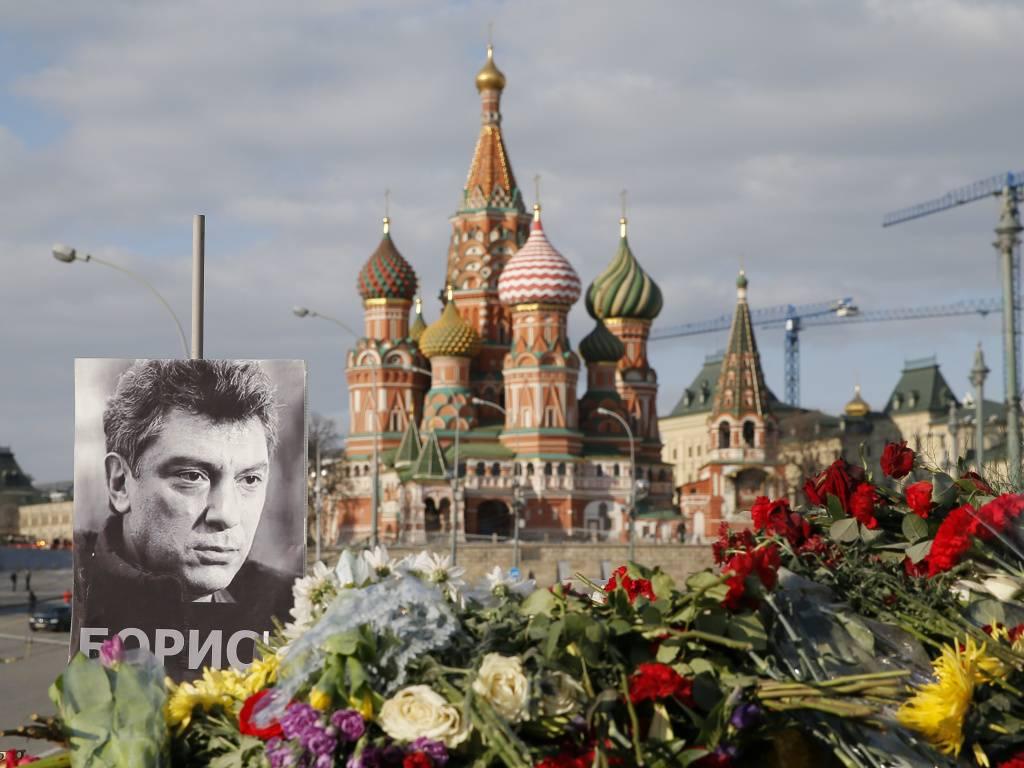 Борис немцов: краткая биография, политическая деятельность и таинственное убийство российского политика
