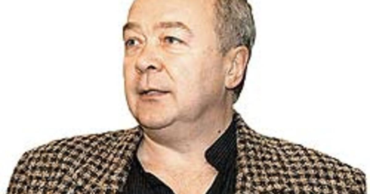 Сергей проханов, биография, новости, фото