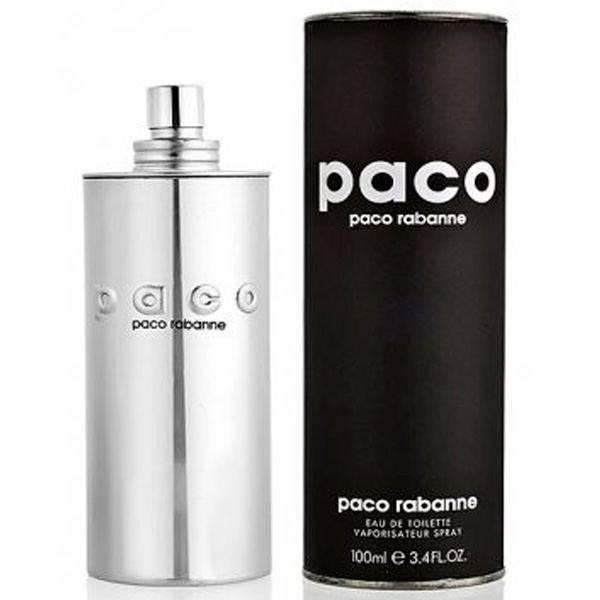 Paco rabanne: история парфюмерного бренда и современность