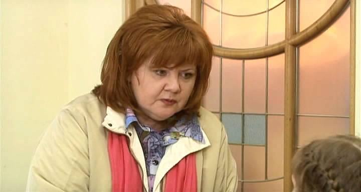 Елена анисимова - биография, информация, личная жизнь, фото, видео