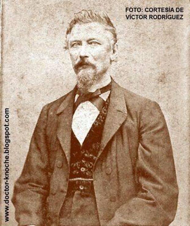 Готфрид йон (gottfried john) - биография, информация, личная жизнь, фото