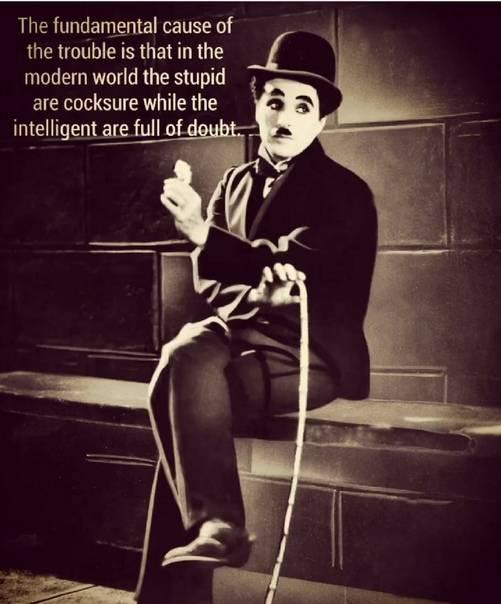 Чарли чаплин: биография комика и актера — кто такой чарльз спенсер, чем знаменит, годы жизни — perstni.com