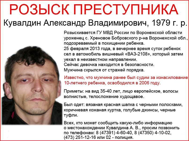 11 самых кровожадных маньяков и серийных убийц в истории россии