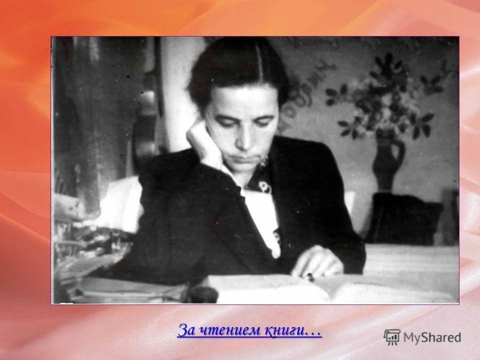 Юрий смирнов (актер) - биография, информация, личная жизнь