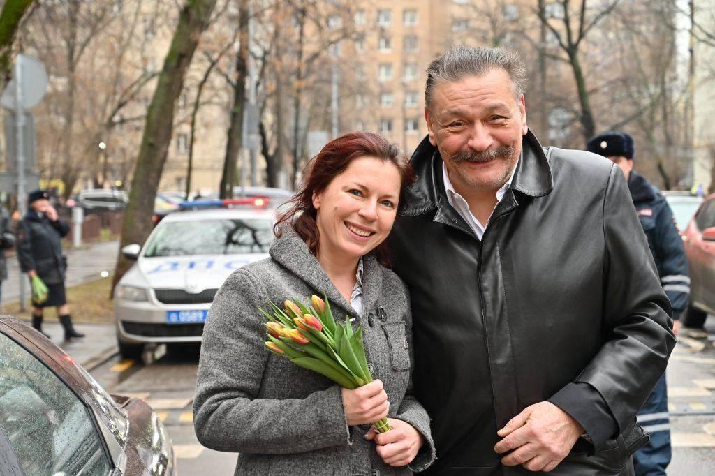 Дмитрий назаров — биография, фильмография и личная жизнь актера из сериала «кухня»