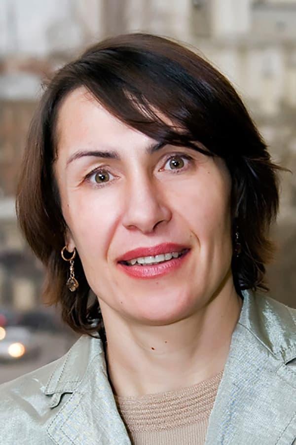 Наталья тихонова (егорова) - биография, информация, личная жизнь, фото