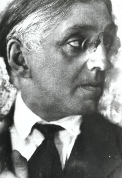 Кузмин, михаил алексеевич