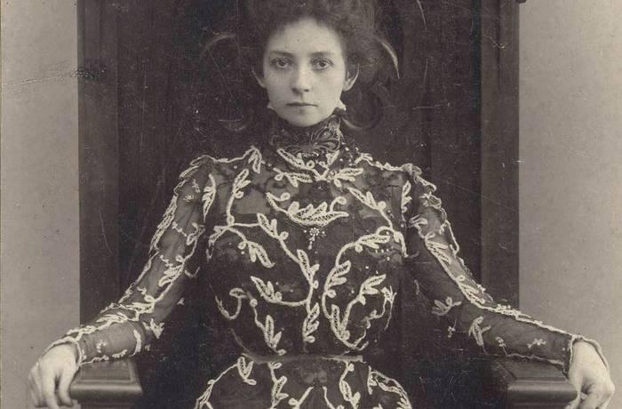 Знаменитая русская актриса комиссаржевская вера фёдоровна: биография, личная жизнь, театральные роли