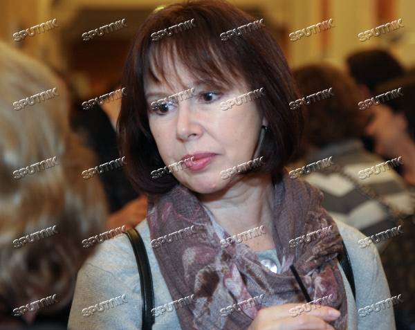 Евгения симонова - биография, информация, личная жизнь, фото, видео