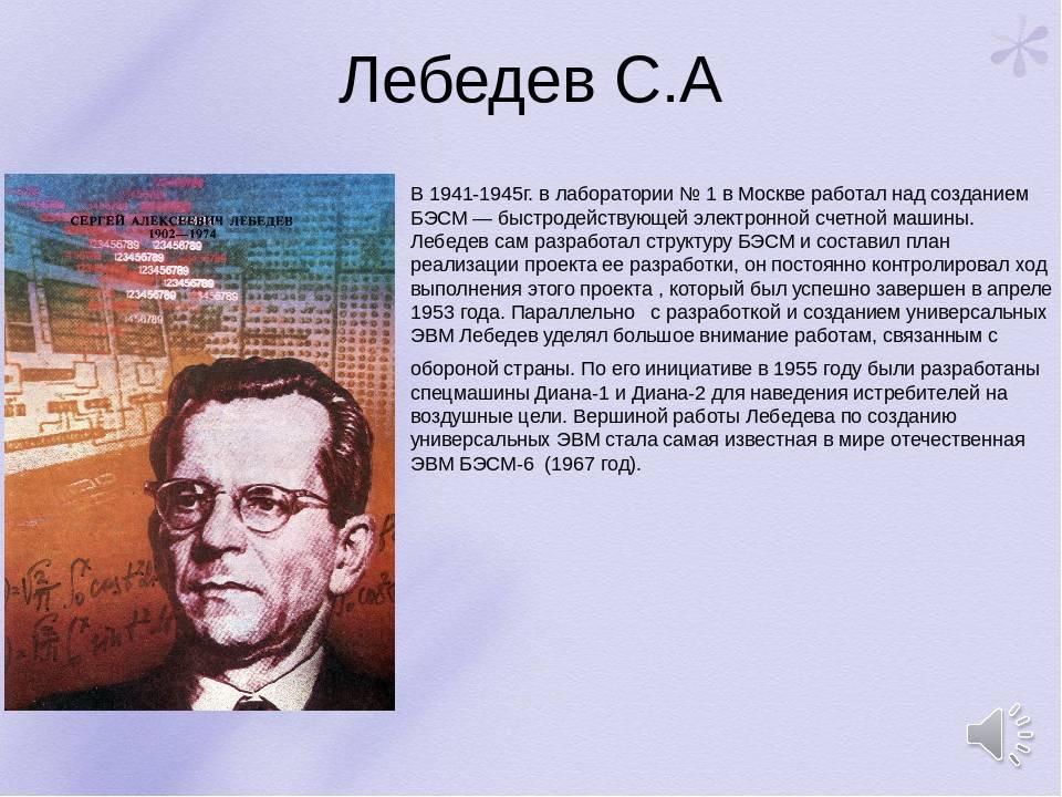 Денис лебедев - краткая биография, фото, видео