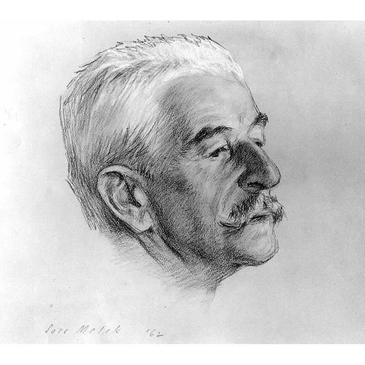 Уильям фолкнер: биография, личная жизнь, книги, фото