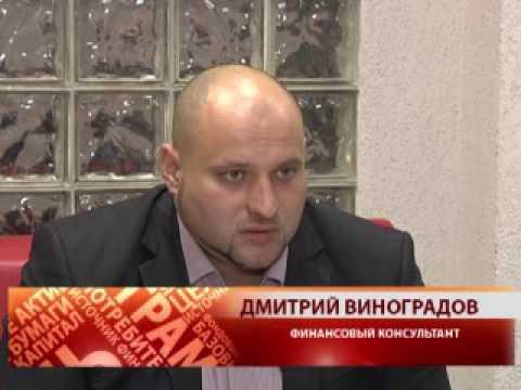 Дмитрий виноградов, сын валентины леонтьевой: биография, личная жизнь и интересные факты