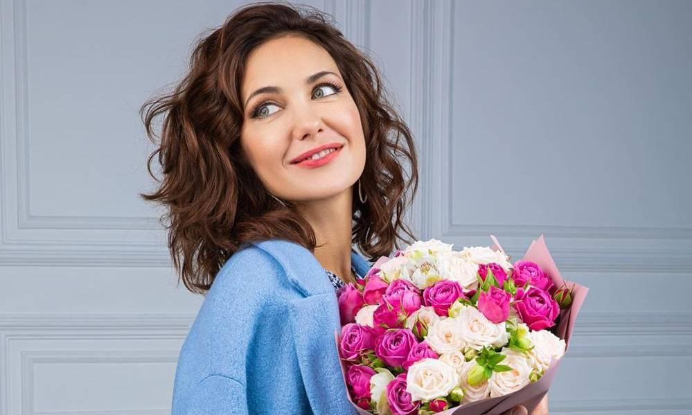 Екатерина климова - биография, детство и юность, новости 2020, личная жизнь.