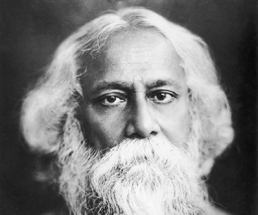 Рабиндранат тагор – биография, цитаты, стихи великого поэта индии