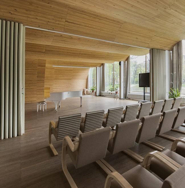 Промышленный дизайн мебели - скандинавский стиль от алвара аальто промышленный дизайн мебели - скандинавский стиль от алвара аальто