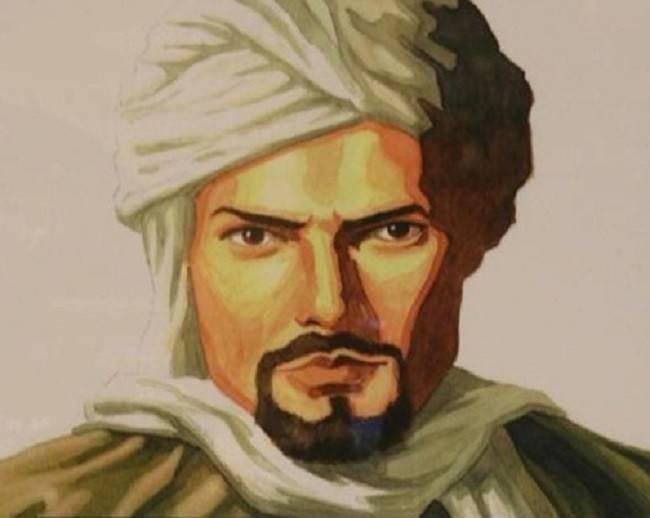 Мухаммад ибн абд аль-ваххаб и его убеждения