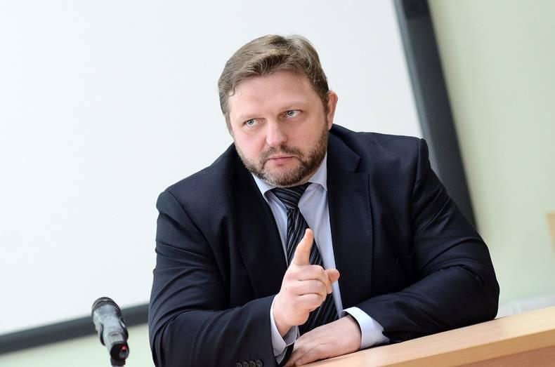 Сколько денег изъяли у губернатора кировской области никиты белых