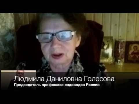 Вячеслав ольховский - биография, информация, личная жизнь
