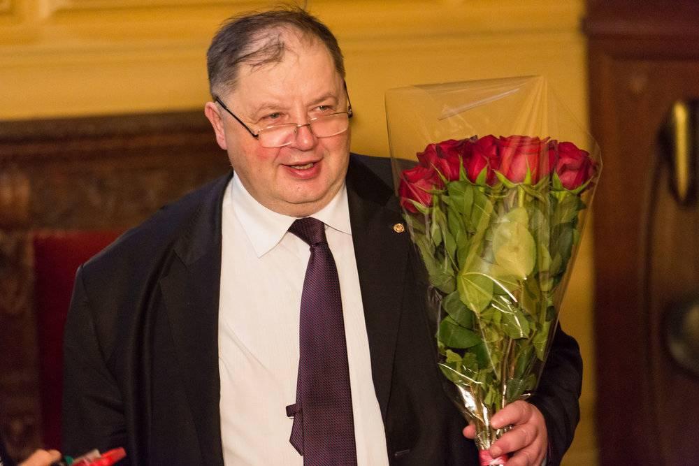 Швидковский, дмитрий олегович
