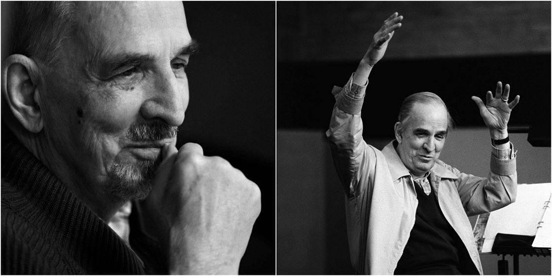 Ингмар бергман, режиссер: биография, личная жизнь
