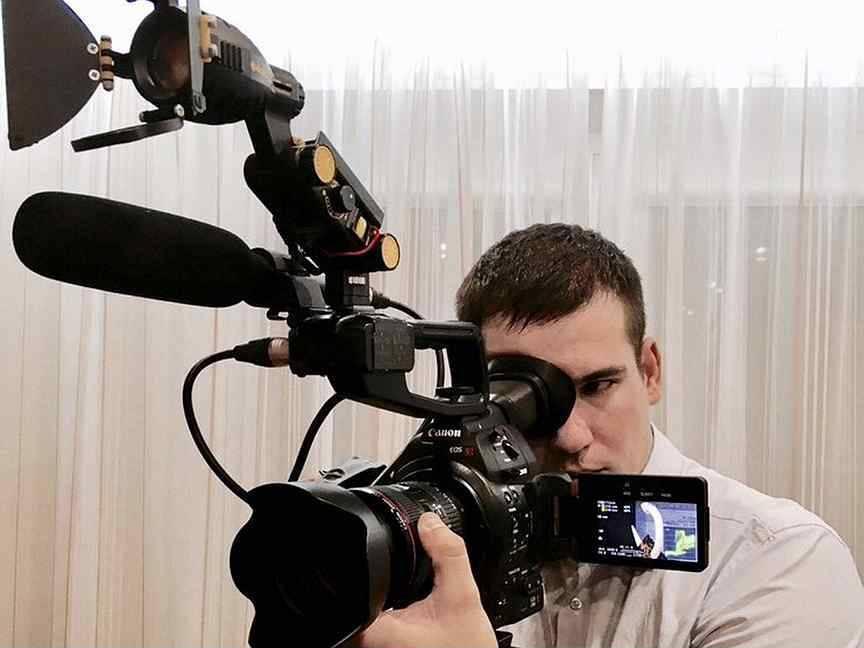 Фотохудожник: кто это? его задачи и цели - статья фотоискусства раздела теория фотографии. полезная информация по теме и интересные материалы :: fotoprizer.ru