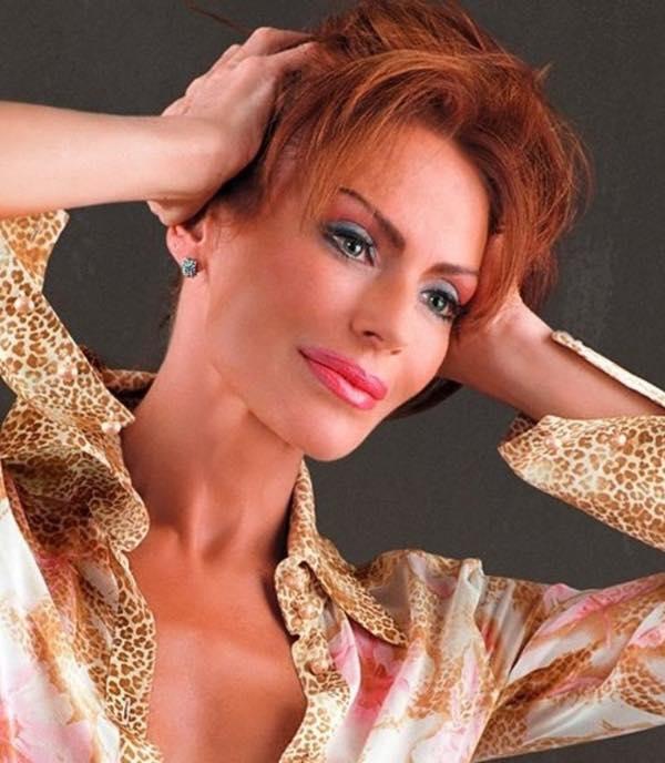 Ирина понаровская сейчас: как выглядит певица, ее фото, чем занимается и где живет, новости и фото 2021