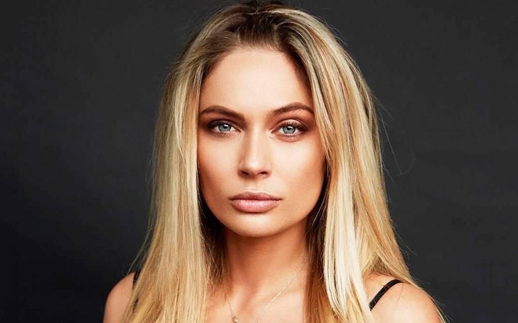 Наталья рудова личная жизнь, биография актрисы, становление личности и жизненные трудности.