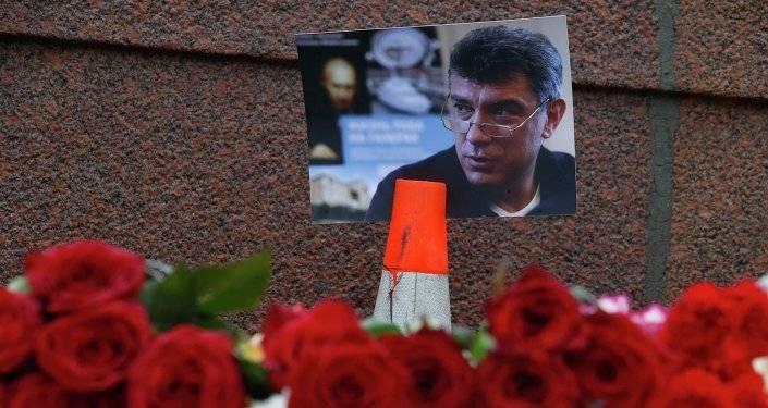 Борис немцов – биография, карьера, убийство и личная жизнь