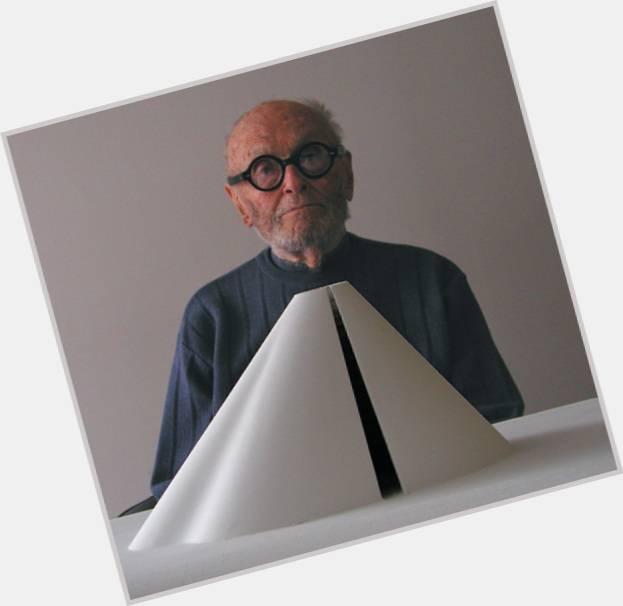 Эндрю джонсон (andrew johnson) - биография, информация, личная жизнь, фото