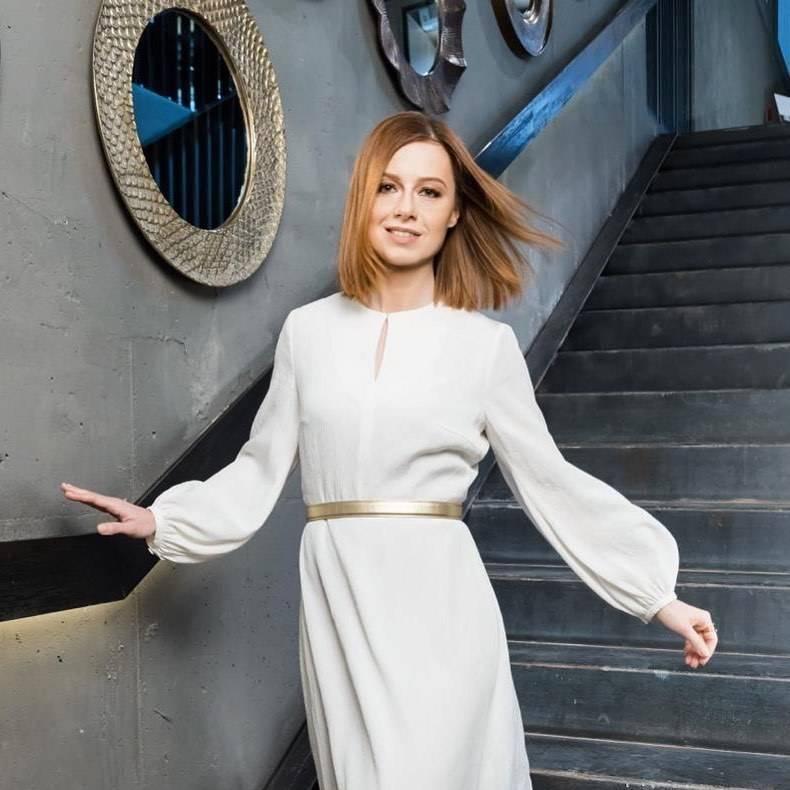 Юлия савичева – песни и клипы, фото с мужем из личной жизни и биография певицы