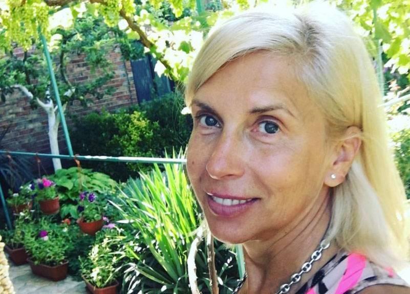Алена свиридова: биография, личная жизнь, семья, муж, дети — фото