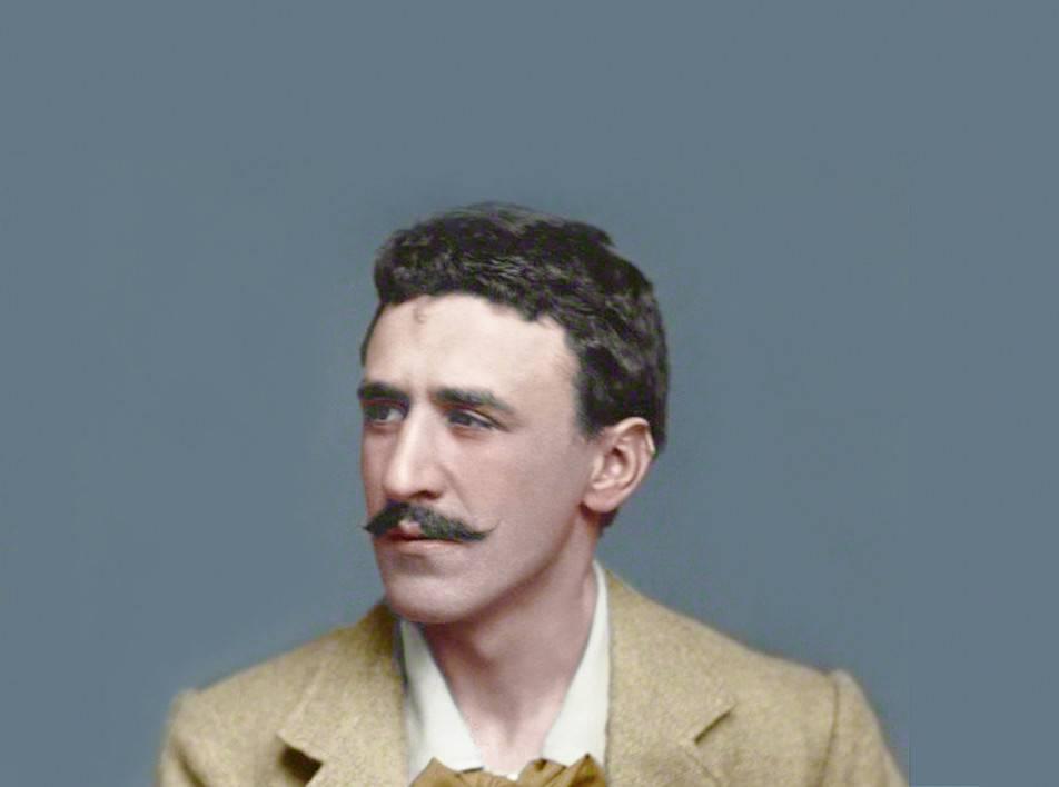 Макинтош чарльз ренни - шотландский архитектор, родоначальник стиля модерн в шотландии: биография, важнейшие работы
