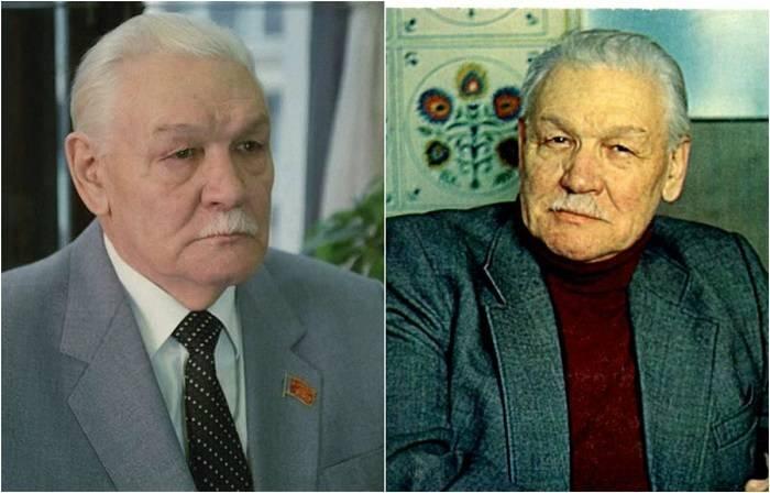 Павел санаев, биография, новости, фото