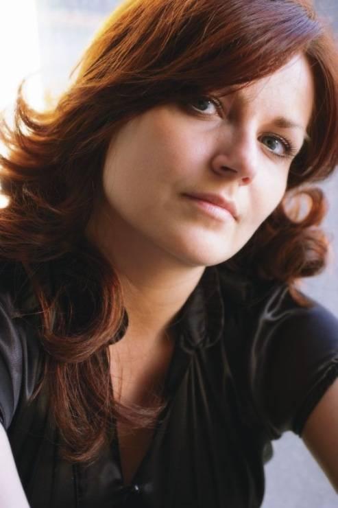 Рина гришина - биография, информация, личная жизнь