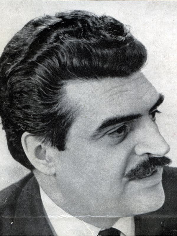 Френкель ян абрамович