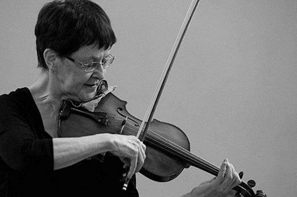 Олег скрипка – биография, фото, личная жизнь, новости, песни 2018