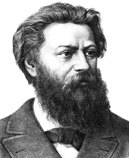 Павел яблочков: краткая биография, фото, изобретения. открытия яблочкова павла николаевича