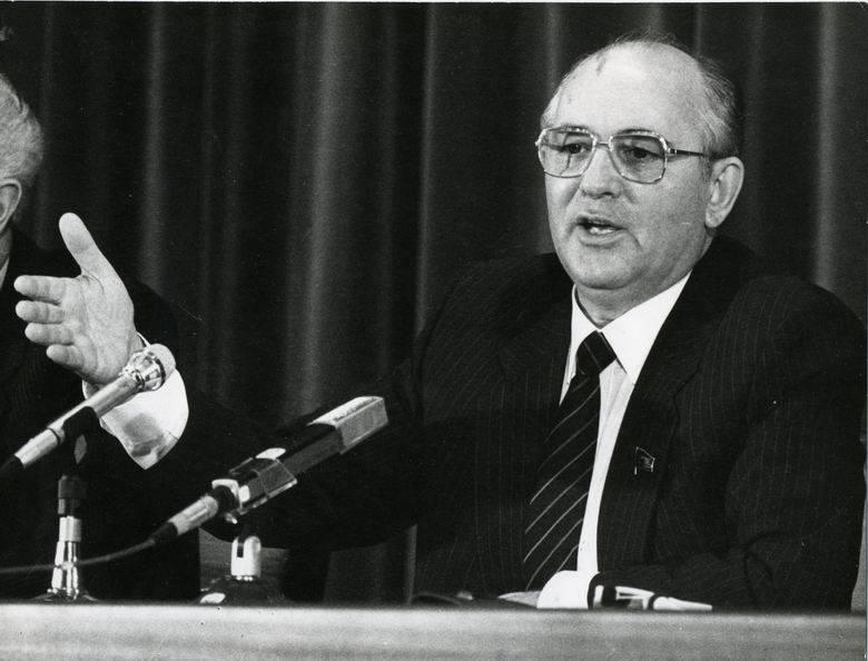 Раиса горбачева - биография, информация, личная жизнь