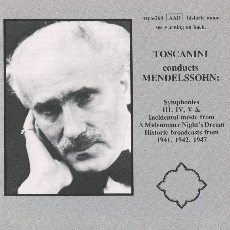 Тосканини артуро википедия