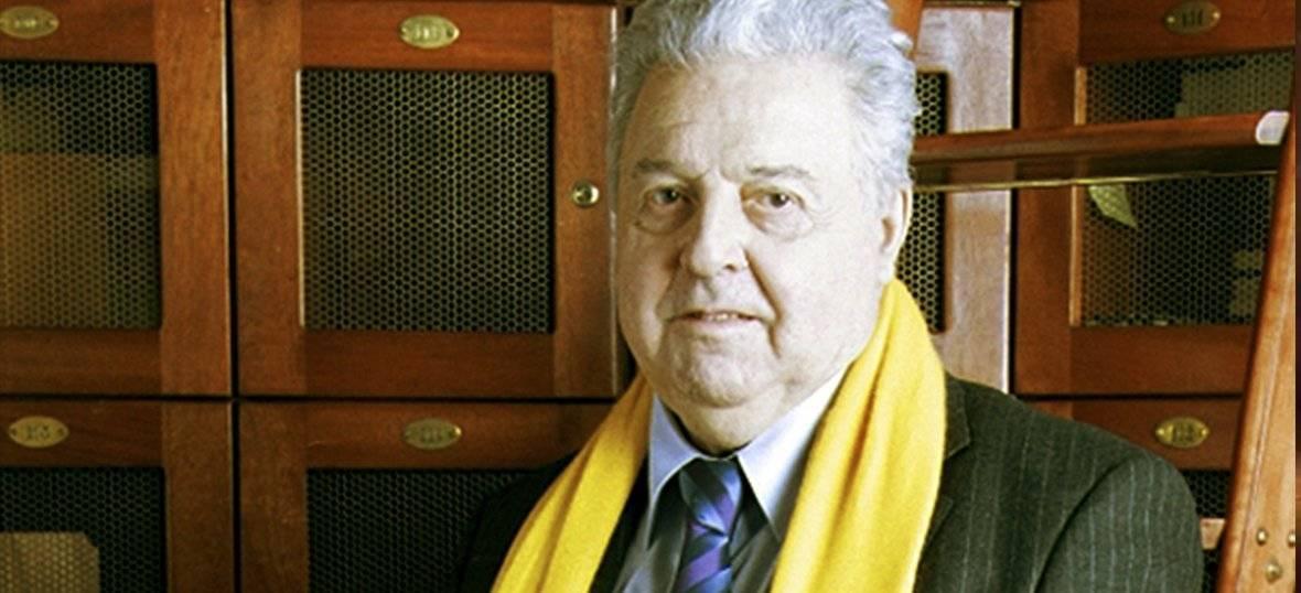 Михаил танхилевич (михаил танич): биография, личная жизнь и его жена, фото, слушать песни онлайн.
