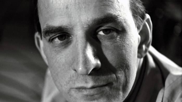 Ингмар бергман, режиссер: биография, личная жизнь, лучшие фильмы