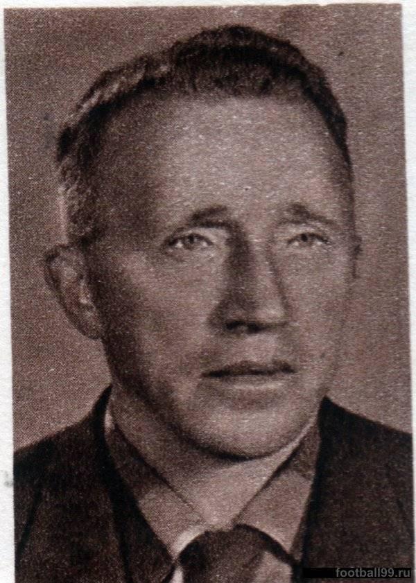 Аркадьев, лев аркадьевич биография, журналистское расследование по установлению имени м.б.брускиной