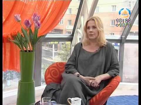 Анна каменкова - биография, личная жизнь, дети