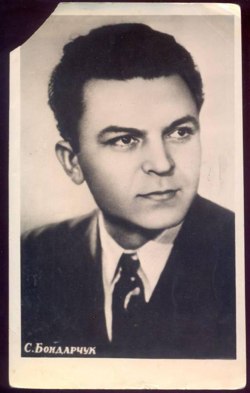 Сергей бондарчук-младший – биография и личная жизнь (жена татиана мамиашвили и дети), фильмы с его участием