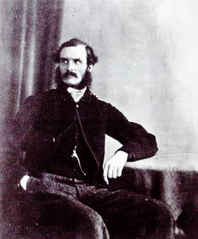 Стшелецкий, павел эдмунд — википедия. что такое стшелецкий, павел эдмунд