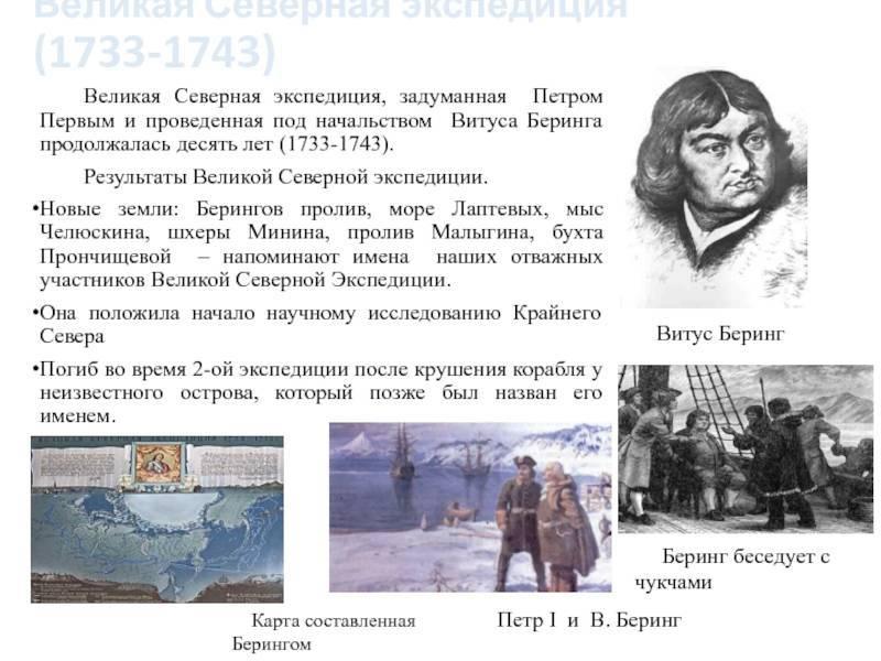 Брусиловский прорыв летом 1916 года