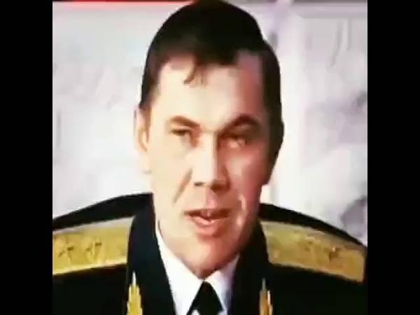 6 самых сильных фактов о генерале лебеде | русская семерка