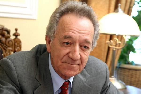 Юрий хатуевич темирканов (yuri temirkanov) | belcanto.ru