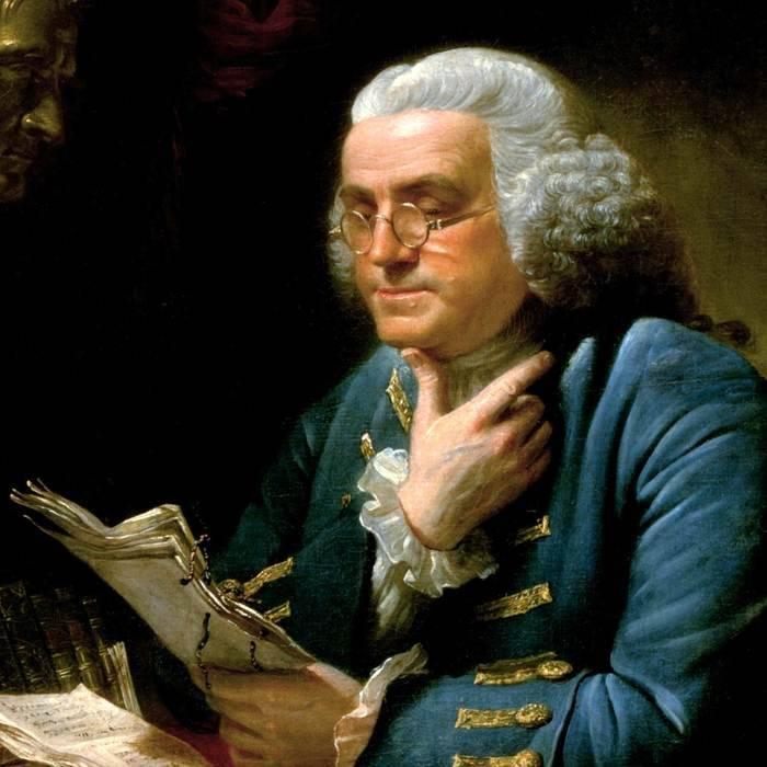 Франклин, джон — global wiki. wargaming.net