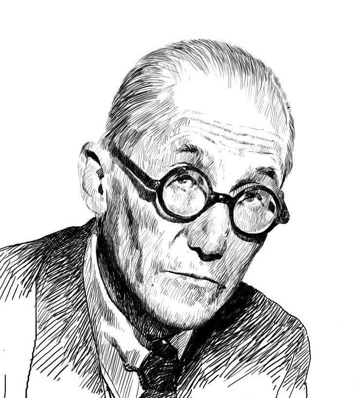 1919—1939 | хронология | мастерская терпеливого исследования | книги и публикации | ле корбюзье | le corbusier